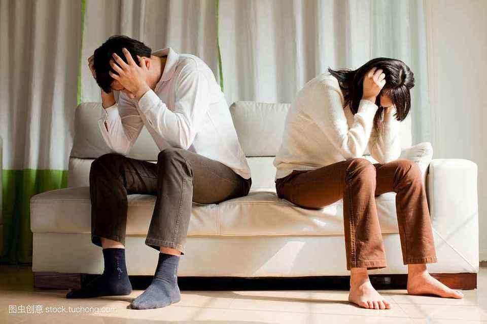婚外情的男人的心理_五十岁男人婚外情_43岁男人婚外情心理