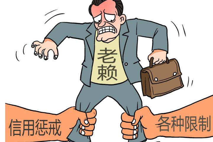 重婚_重婚罪的调查_纪玉华涉嫌重婚在重庆立案 人民网-法治频道