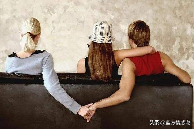 断情结情断伤_怎么断婚外情_婚外情是禁断之恋吗