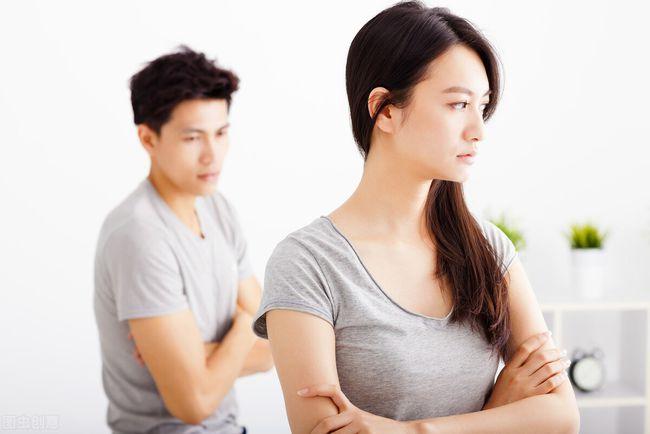 正性情感和负性情感_婚外情情感_情感情感说说