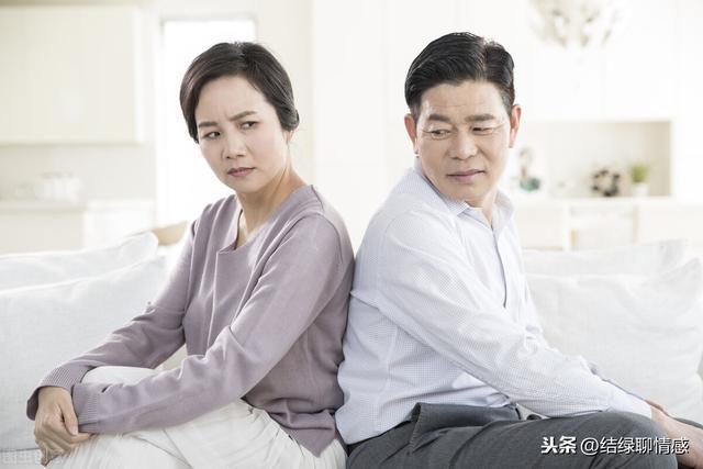 如何挽回婚姻技巧_该不该挽回出轨的前夫_出轨挽回婚姻