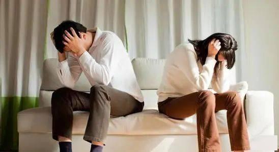 女人出轨不离婚_女人出轨老公不离婚_出轨的女人离婚
