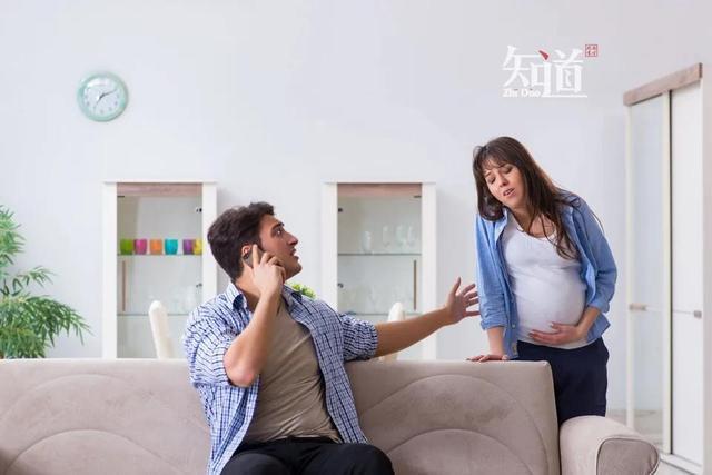老婆出轨怀别人的孩子_孕期食欲不振多怀女儿_怀孕期间出轨