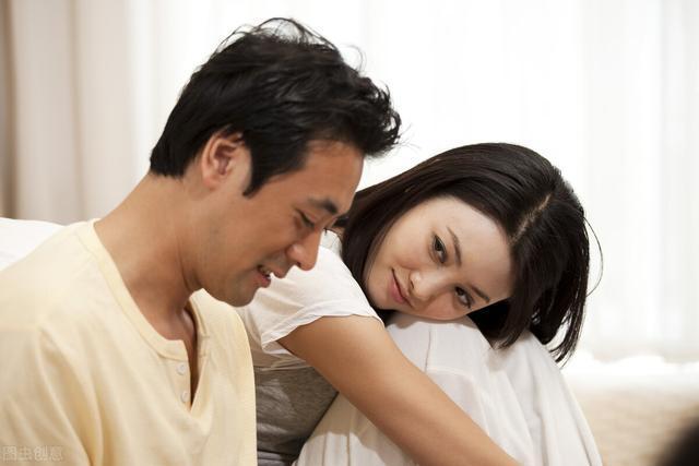婚外情挽回中心_老公婚外情如何挽回_离婚后挽回老公