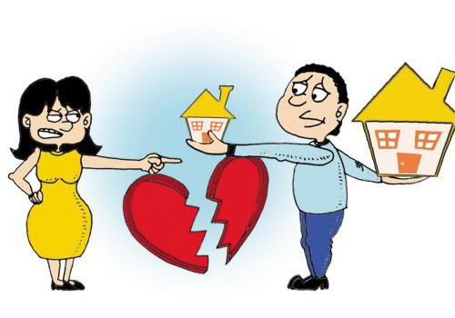 重婚与非法同居_香港人在大陆重婚_佛山重婚取证