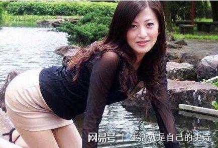 婚外情电视剧_沉迷婚外情_韩寒婚外情
