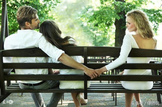 天蝎男出轨后怎么处理_出轨处理_新婚姻法出轨怎么处理