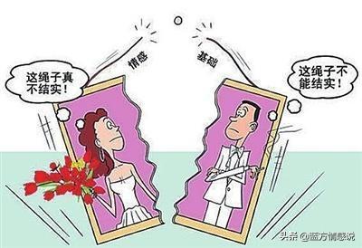 出轨离婚的男人_出轨离婚的男人_女人出轨老公不离婚