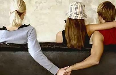 出轨对婚姻的影响_婚姻法出轨_比出轨更伤害婚姻