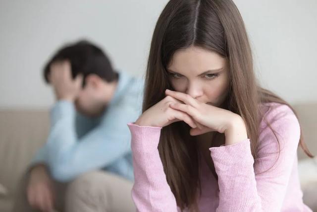 分居出轨_女人为啥分居不离婚_分居的出轨