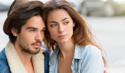 婚外情外遇_和同事姐姐婚外情_寻找婚外情