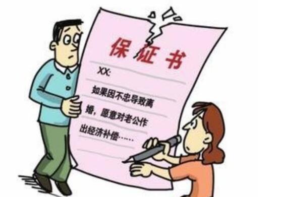 离婚法院起诉程序_婚外情起诉离婚_法院离婚起诉费用