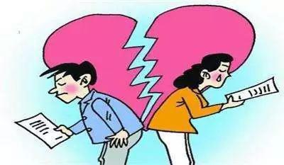 称骨算命法 4两1婚姻_婚姻法婚外情_三十年的婚姻是什么婚姻