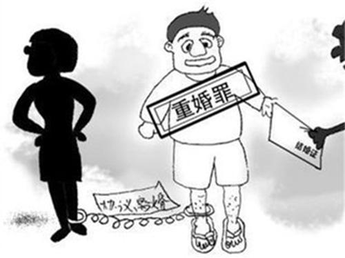 社会能见度 援交学生调查_社会实践活动调查_重婚的社会调查