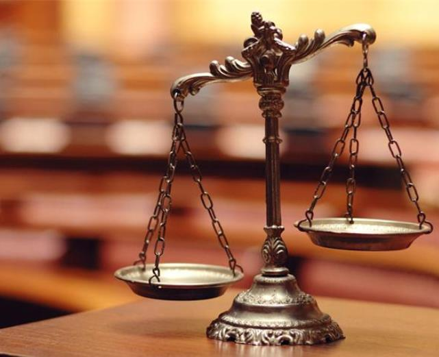 起诉离婚法院如何调查财产_离婚法院调查重婚_重婚离婚财产分割