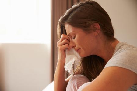 女人出轨老公不离婚_我的出轨老公_老公总怀疑曾出轨的老婆对吗
