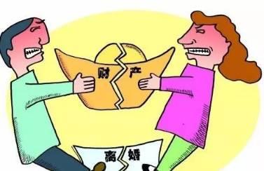 法律对婚外情_中国法律有没有女子强奸男的法律_让道德的归道德,让法律的归法律 法律现实主义