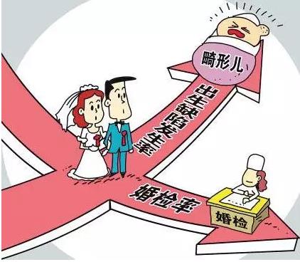 调查婚姻公司_婚姻维权调查_佛山婚姻调查的费用