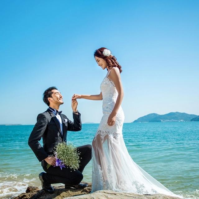 婚姻取证调查_佛山婚姻调查的费用_调查婚姻公司