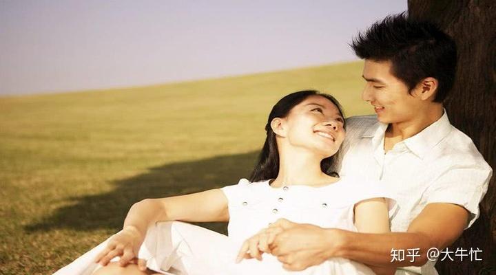 婚姻怎么选都是错的 长久的婚姻就是将错就错_婚外情婚姻_三十年的婚姻是什么婚姻
