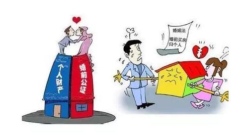 夫妻双方一方出轨离婚_一方在国外国内一方如何起诉离婚_一方出轨