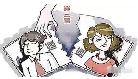 精神出轨是出轨吗_女人出轨与男人出轨的区别_出轨违法吗