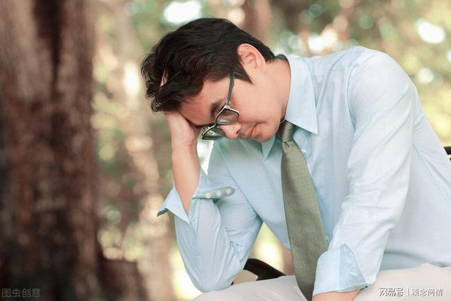 婚外情可以有吗_有婚外情情节电视剧_有房产证可以贷款吗