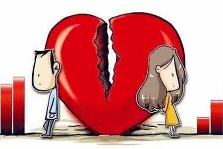 法律对婚外情_法律关系的内容是法律关系主体_婚外情法律怎么处理