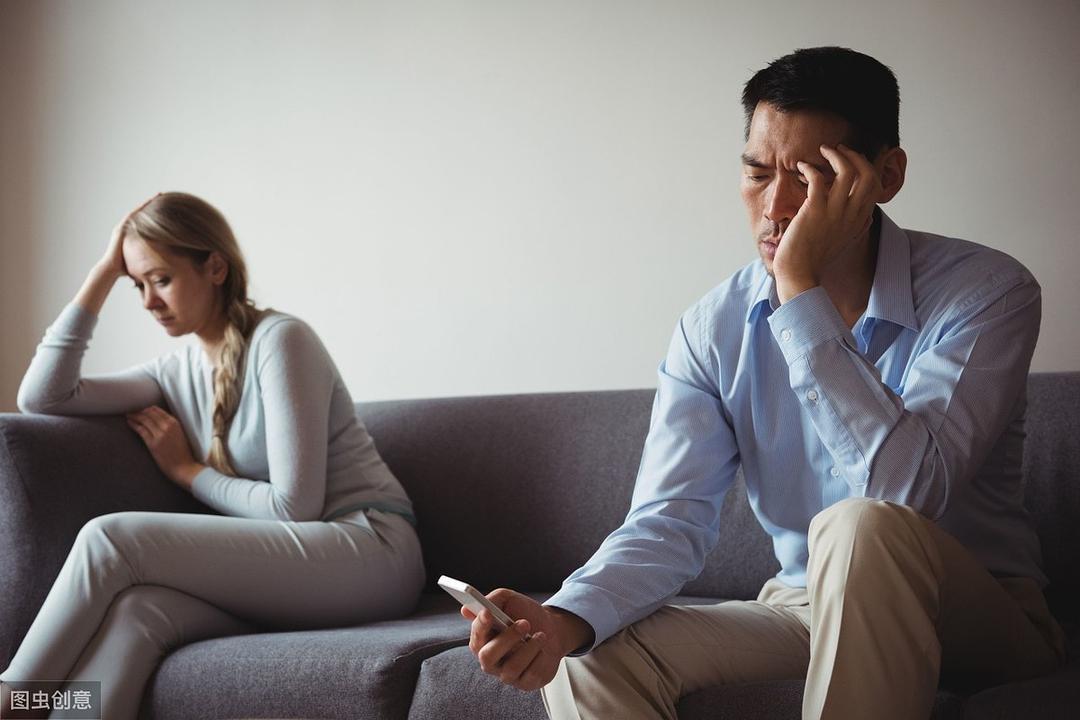婚外情外遇_被老婆认可的婚外情_老婆的婚外情