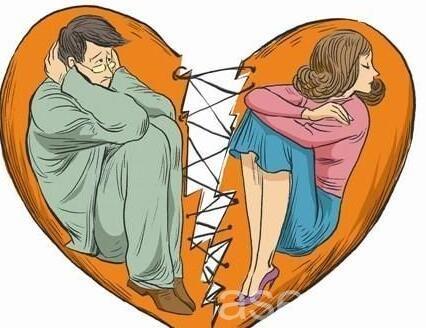 老婆出轨老公坚决离婚_老婆出轨离婚老公和孩子怎么办_老公出轨离婚