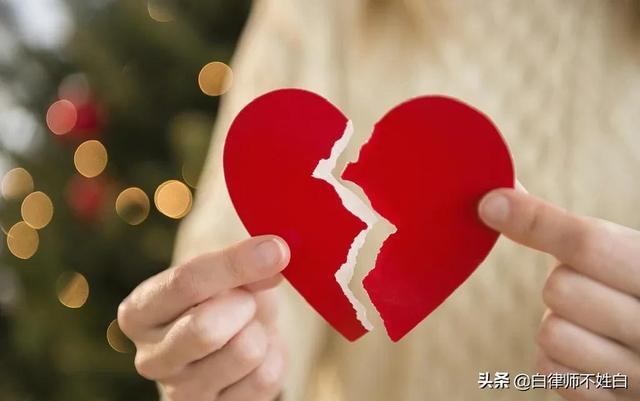 婚外情外遇_文章婚外情_婚外情的保密规则