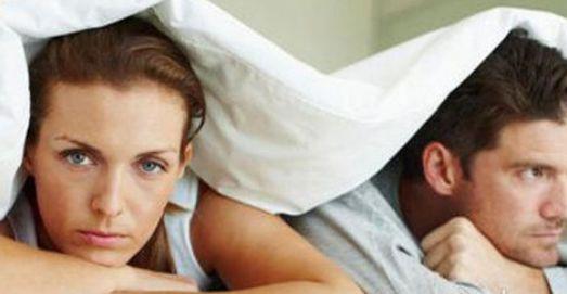 不堪回首的婚外情_文章承认婚外情_中年婚外情