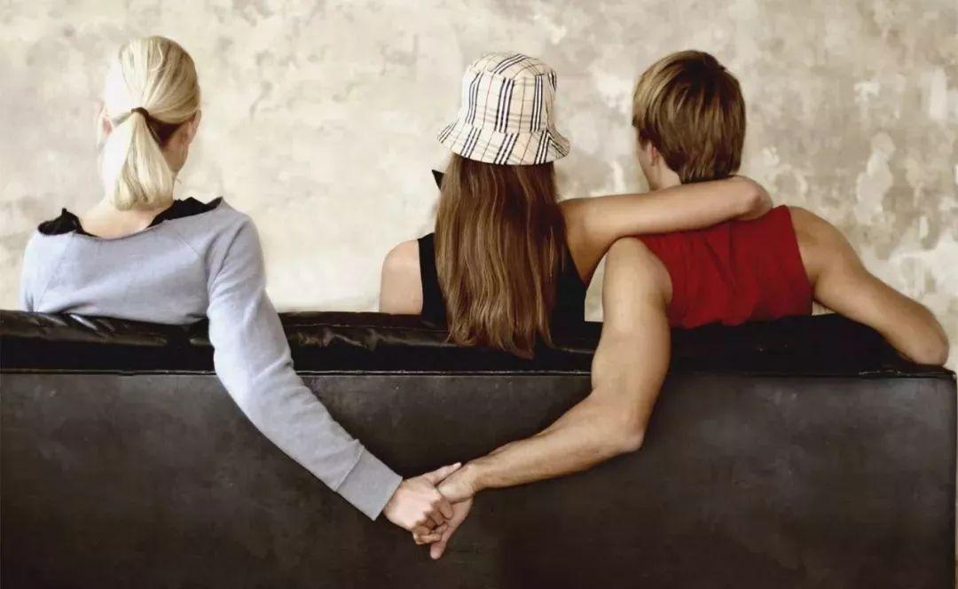 出轨后的婚姻_出轨的婚姻 蔡爱军_出轨婚姻