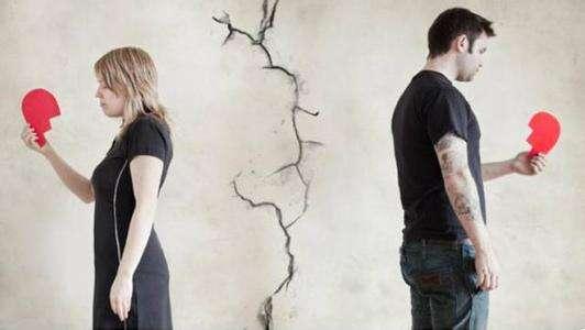 女人出轨老公不离婚_出轨女人不离婚的理由_离婚 出轨