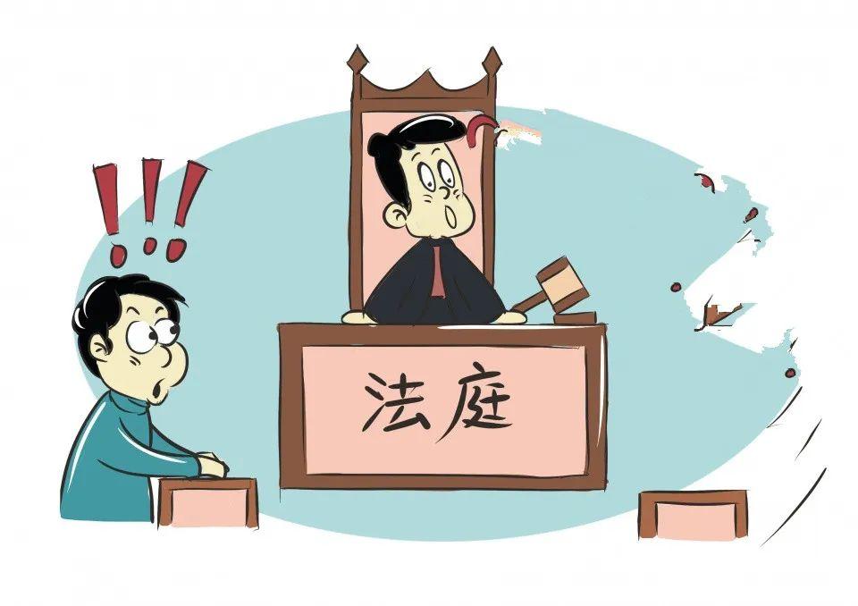 老公有外遇怎么找证据_婚外情的证据怎么找_四十岁男人找婚外情