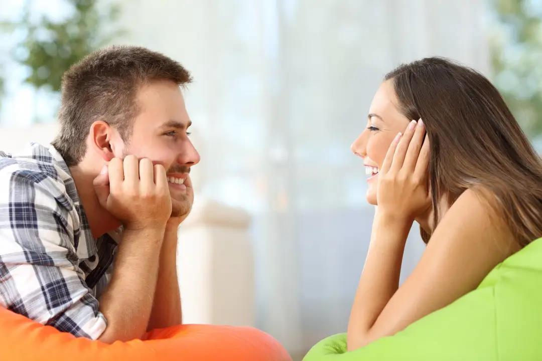 女人出轨的5大原因_女人婚出轨原因_出轨原因