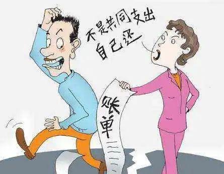 调取证据申请书_调取证据重婚_申请法院调取证据