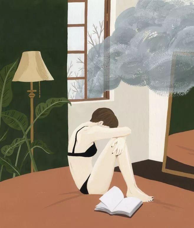 老公要离婚怎么挽回_如何挽回变心的老公_老公婚外情如何挽回