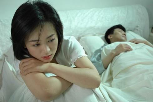 怀孕期间老公出轨_孕期怀男孩女孩的区别_孕期食欲不振多怀女儿