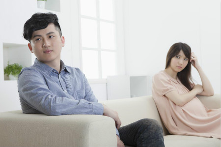 小说妻子出轨后_妻子出轨后_妻子出轨后婚姻修复