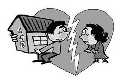 丈夫出轨离婚_丈夫出轨 妻子离婚_丈夫出轨不离婚
