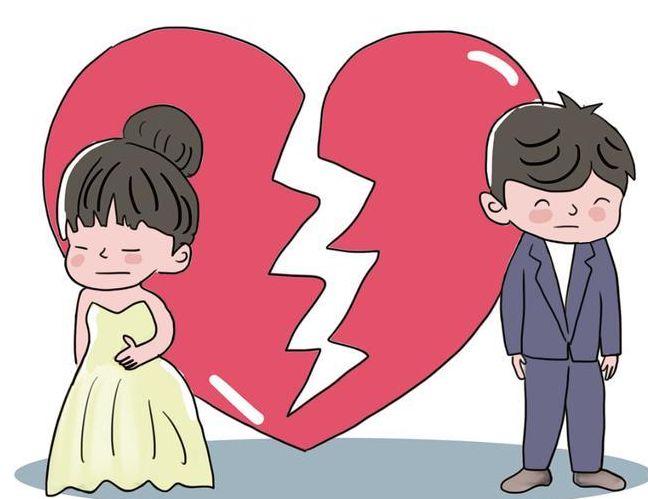 丈夫出轨离婚_丈夫出轨不离婚_丈夫出轨 妻子离婚