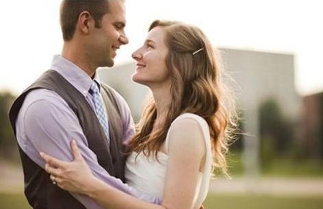 婚姻法婚外情_章乃器婚姻和婚外情_称骨算命法 4两1婚姻