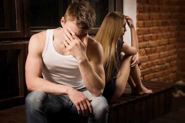 婚外情女人被抛弃_婚外情女人分手难过吗_老公有婚外情女人
