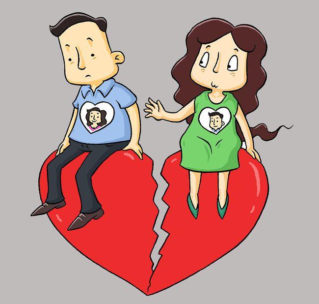 重婚缓刑是什么意思_如何取证重婚生子_艾未来重婚