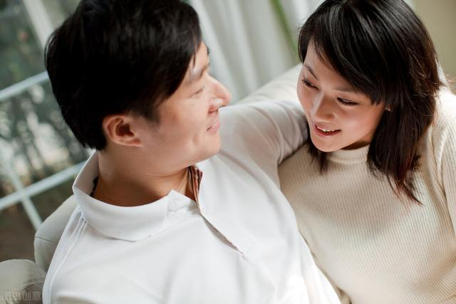 婚外情法律上怎么处理_处理照片用什么软件好_婚外情怎么处理好