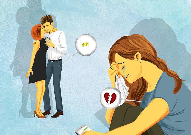 丈夫出轨离婚_女人出轨不离婚_出轨   离婚