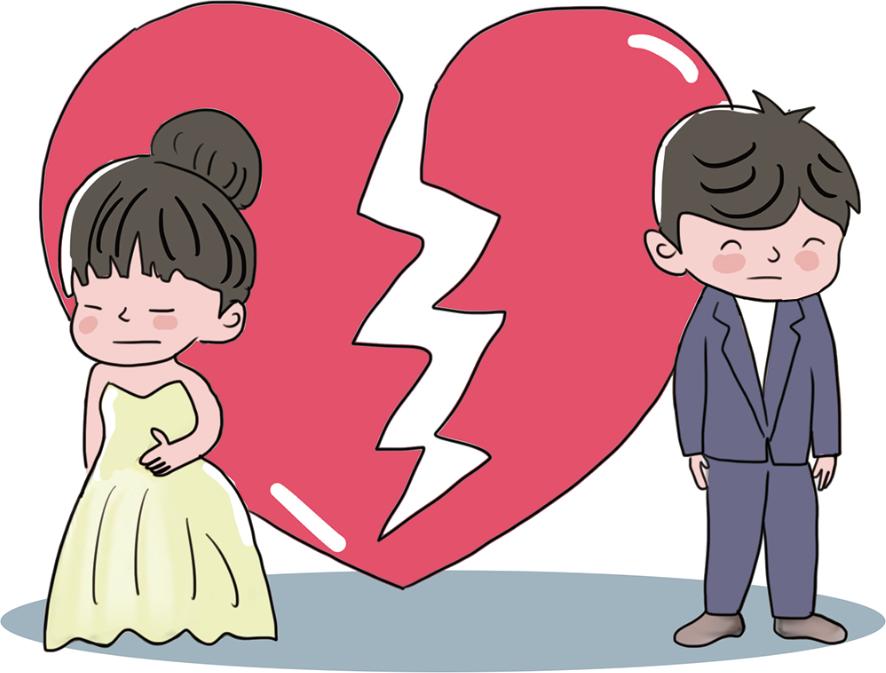 纪玉华涉嫌重婚在重庆立案 人民网-法治频道_重婚罪调查_重婚缓刑是什么意思