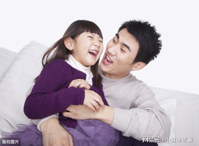 杭州专业侦探|如果我的丈夫出轨我应该怎么办?
