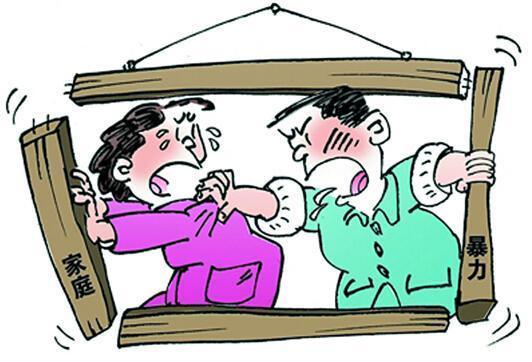 丈夫出轨了怎么办_丈夫精神出轨妻子怎么办_丈夫出轨不碰妻子怎么办